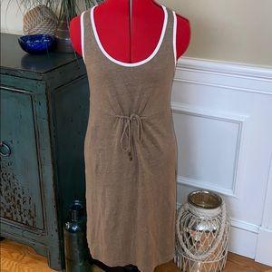 Tommy Bahama Linen Dress